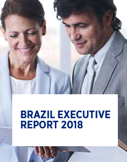 Brazil Hays Executive Report 2018
